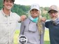 Chick-KBF-Trail-Top-3-Cody-Kristine-Henry