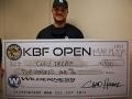 Cory-Dreyer-KBF-Open-2015