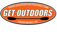 Get: Outdoors Discount for CKA Anglers
