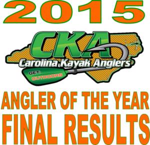 2015-cka-results