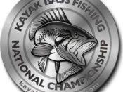 KBF Membership reminder