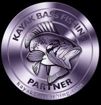 CKA Partner Special Announcement: KBF Membership Giveaway!