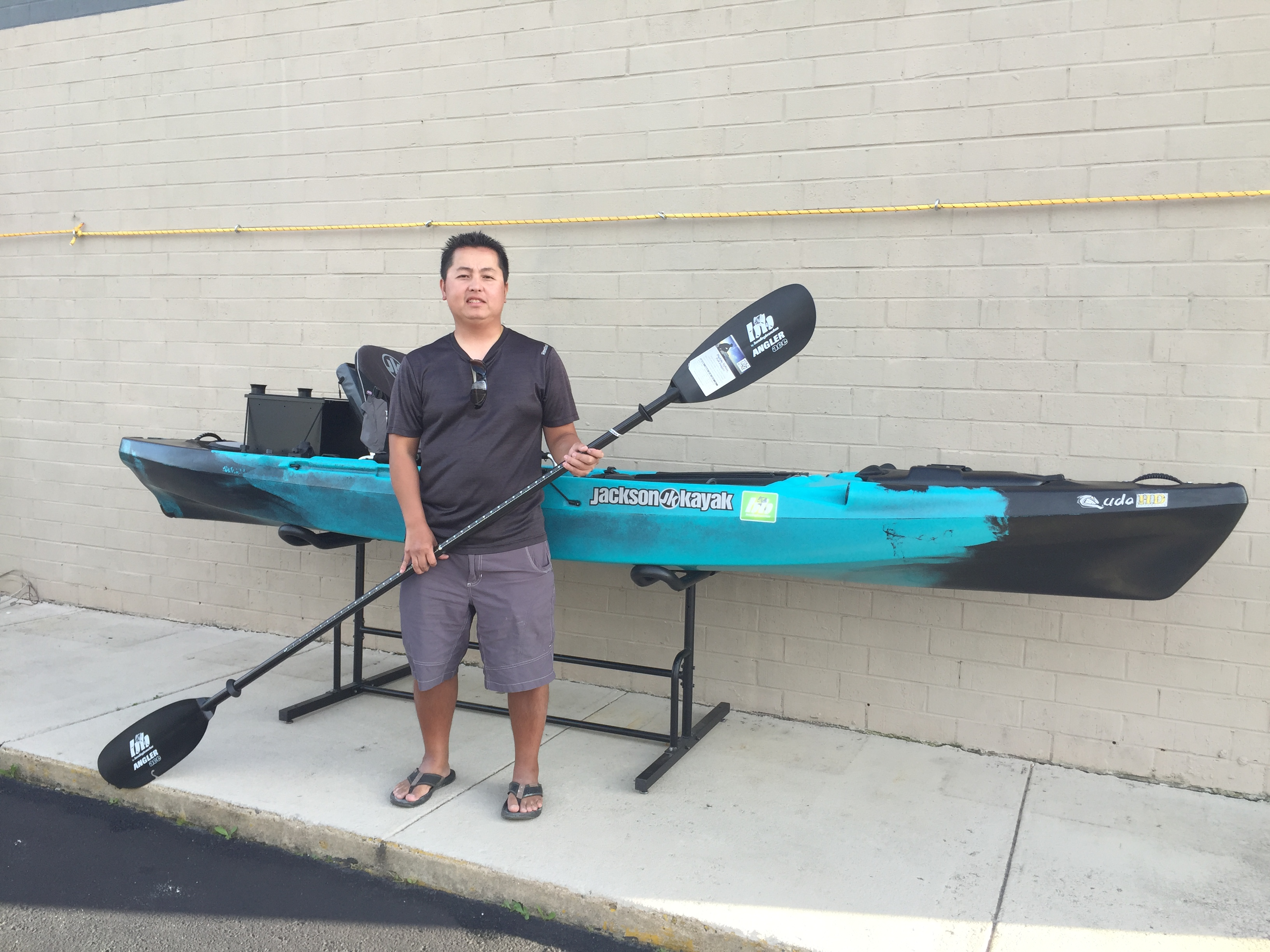 aoy 2017 u0026 top 25 u2013 carolina kayak anglers