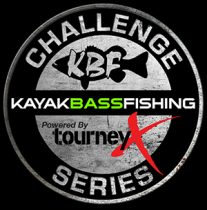 CKA Anglers in 2017 KBF Challenge Events