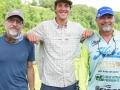 Chick-Pro-Series-Top-3-Henry-Cody-Jamie