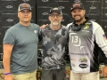 FLW-Cup-Day-2-Shelly-henry-Cory-3
