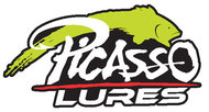 New CKA Sponsor Announcement: Picasso Lures