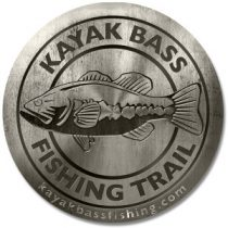 CKA Anglers in 2017 KBF Open & Trail Events