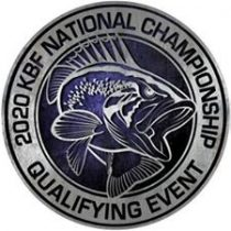 KBF National Championship Qualifying Update