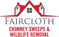 Faircloth Chimney Sweeps