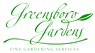 Greensboro Gardens