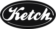 Ketch Products