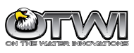On The Water Innovations