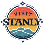 Visit Stanly